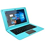 Portable Windows 10 10.1inch Education Laptop Notebook...