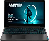 Lenovo - IdeaPad L340 15 Gaming Laptop - Intel Core i5 - 8GB...
