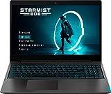 Lenovo - IdeaPad L340 15 Gaming Laptop - Intel Core i5 - 8GB...