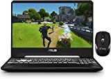 2020 Newest ASUS TUF Gaming Laptop 15.6' Full HD Display AMD...
