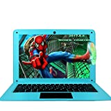 Tocosy Laptop 10.1Inch Quad Core Windows 10 HD Graphics...