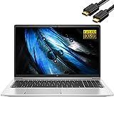 2021 HP ProBook 450 G8 15.6' IPS FHD 1080p Business Laptop...