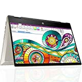 Hp Pavilion X360 14 Inch Student and Business 2-in-1...