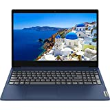 2021 Newest Lenovo Ideapad 3 Laptop, 15.6' HD Touchscreen,...