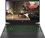 2020 HP Pavillion 16.1' FHD 144Hz IPS Gaming Laptop | Intel...
