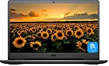 2021 Newest Dell Inspiron 15 3000 Series 3505 Laptop, 15.6'...