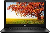 2021 Newest Dell Inspiron 3000 Laptop, 15.6 HD Display,...