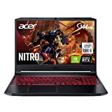 Acer Nitro 5 AN515-55-53E5 Gaming Laptop | Intel Core...