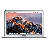 Apple MacBook Air MJVE2LL/A 13-inch Laptop 1.6GHz Core...