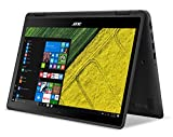 Acer Spin 5, 13.3' Full HD Touch, 7th Gen Intel Core i5, 8GB...