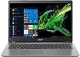 Acer Aspire 3 Laptop, 15.6' Full HD, 10th Gen Intel Core...
