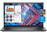 2021 Newest Dell Inspiron 5515 Business Laptop, 15.6' FHD...