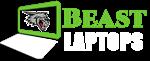 Beast Laptops