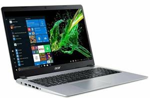Acer aspire 5 slim laptop under 500