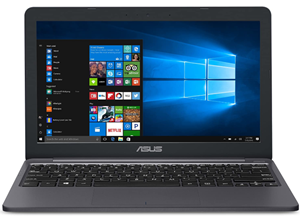 Asus vivobook l203ma 116 display laptop for video editing