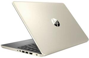 Hp chromebook 14 inch hd laptop